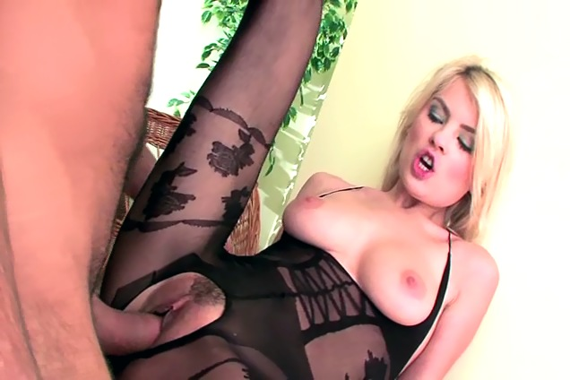 Sex videos bodystocking