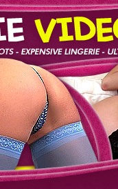 Valuable information Brunette pink lingerie anal sex opinion, you